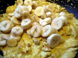 haehnchen-mit-curry-banane-5