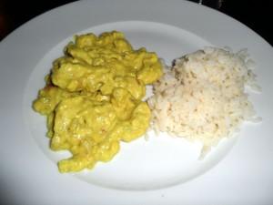 haehnchen-mit-curry-banane-6