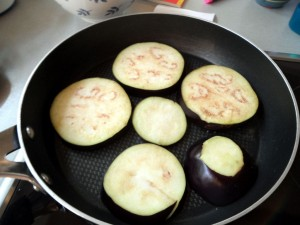 auberginen-hackfleisch-lasagne-10