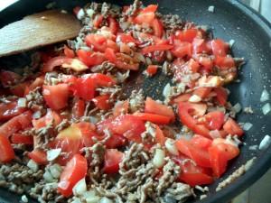 auberginen-hackfleisch-lasagne-5