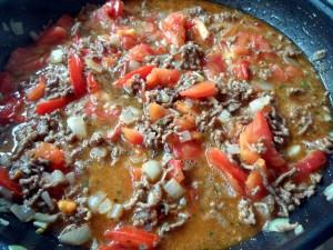 auberginen-hackfleisch-lasagne-7