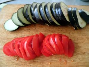 auberginen-hackfleisch-lasagne-8