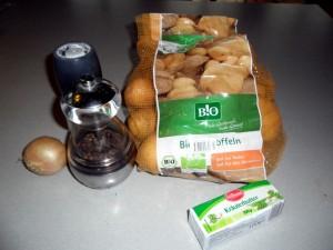 bratkartoffeln-1