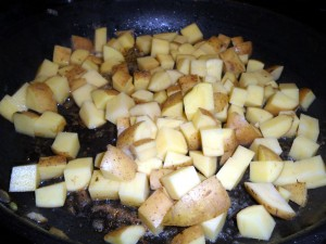 bratkartoffeln-3