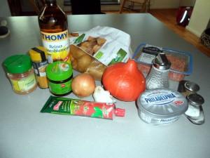 kartoffel-kuerbis-auflauf-mit-hackfleisch-1