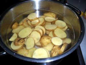 kartoffel-kuerbis-auflauf-mit-hackfleisch-2