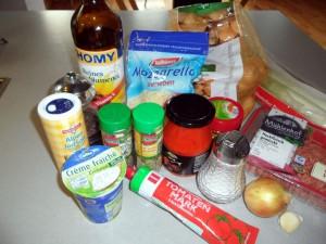kartoffel-lauch-auflauf-1