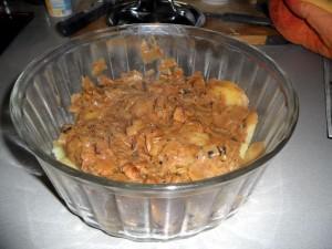 kartoffel-lauch-auflauf-11