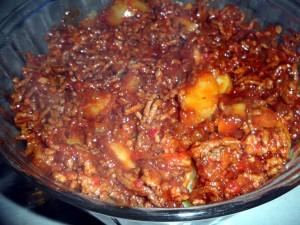 kartoffel-lauch-auflauf-13