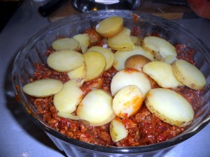 kartoffel-lauch-auflauf-14