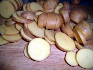 kartoffel-lauch-auflauf-2