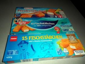 fischstaebchen-test-1