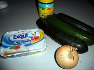 zucchinimus-1