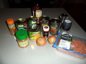 chili-con-carne-1