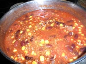 chili-con-carne-8