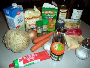 lasagne-bolognese-1