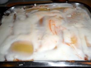 lasagne-bolognese-16