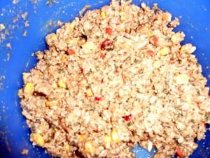 schnitzel-mexikanisch-4